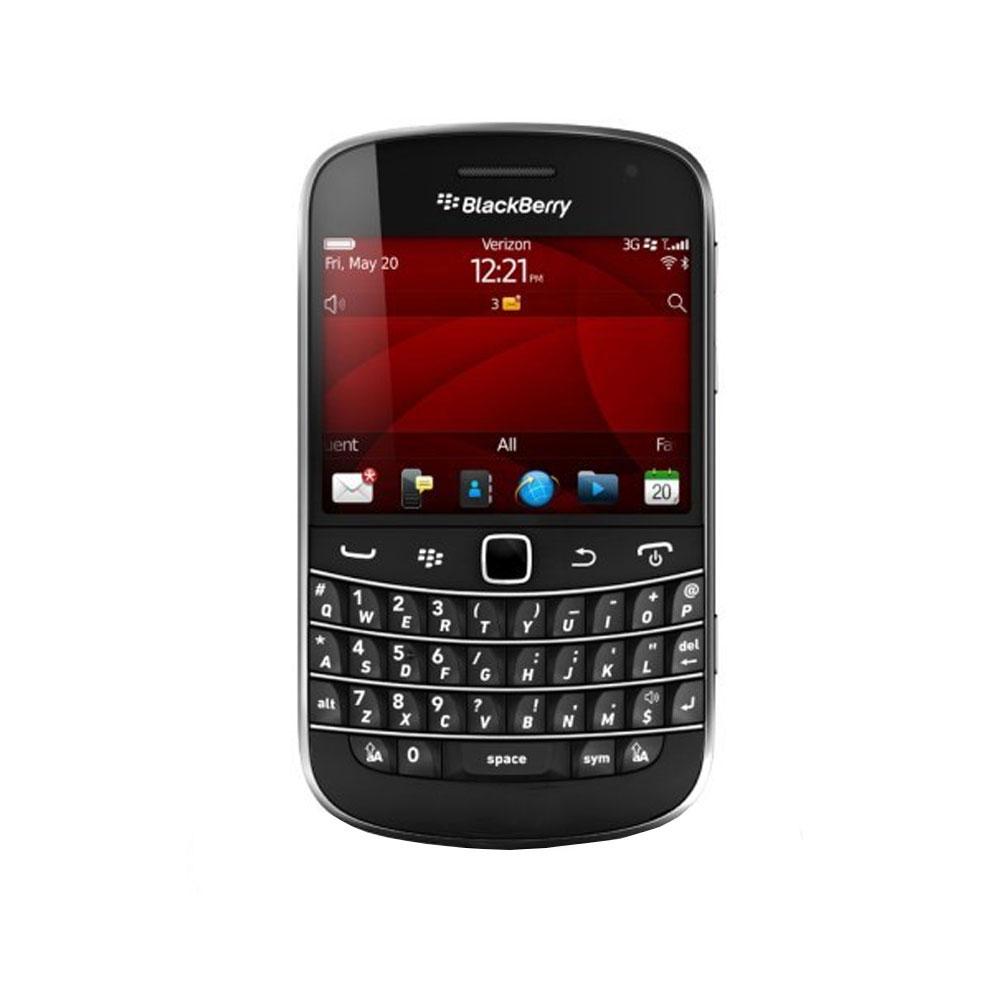 blackberry bold 9930 camera settings