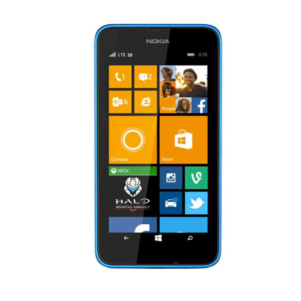 Unlocked gsm microsoft lumia 630 windows mobile 8 1 quad for Window 4g mobile